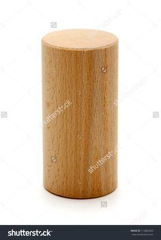 Wooden Figure cylinder에 대한 이미지 검색결과
