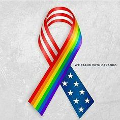 #stophomofobia #loveislove #orlando