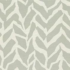 SHONNARD - THOM FILICIA FABRIC - SPA - Novelty - Shop By Pattern - Fabric - Calico Corners