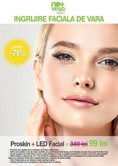 Oferta lunii iunie 2020: discount 25 % | Nomasvello
