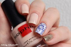 Sophin-cosmetics3