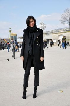emmanuelle alt / need supply blog