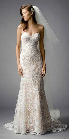 40 Beautiful Wedding Gown Ideas For Short Women...   Fashion in 2018 ...