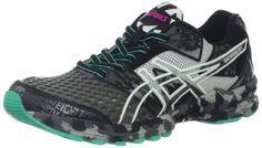 96b59ab58dad ASICS Women s GEL-Noosa Tri 8 Running Shoe