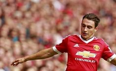 Darmian linked with move