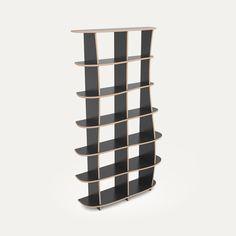 die besten 25 regal nach ma ideen auf pinterest m bel. Black Bedroom Furniture Sets. Home Design Ideas