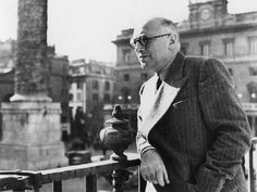 Journalist and politician who was leader of the Italian Socialist Party (PSI), twice foreign minister, and several times vice-premier of Italy. The son of a peasant, Nenni first...