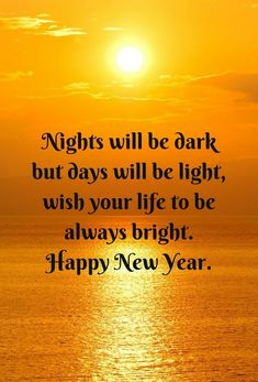Happy new year images 2018 photos to greet best friend family wife husband. Let's give a warm welcome to the year that starts a new, cherish each moment that the year shall behold, so let's come together and celebrate a blissful start to the New Year. Happy New Month Quotes, Happy New Year Message, Happy New Year Wishes, Happy New Year Greetings, Happy New Year 2018, Quotes About New Year, Happy New Year Photo, Happy New Year Images, New Year Motivational Quotes