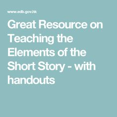 resource resmgr great ideas handouts ideab