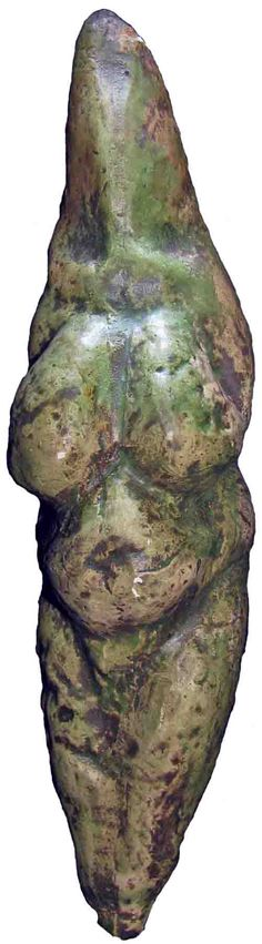 the savignano venus Venus, Art Pariétal, Paleolithic Art, Mother Goddess, Stone Age, Prehistoric, Time Travel, Goddesses, Sculptures