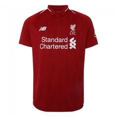 ef05b770e94 140 Best Latest Additions images | Football shirts, Football soccer ...