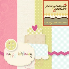 free scrapbooking and digital backgrounds... photoshop backgrounds?