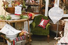 Comfort and Joy Sweet Salvage Comfort And Joy, Retail Therapy, Sweet, Candy