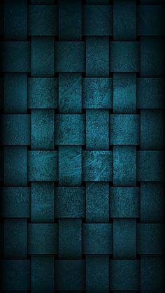 Alone Boy Wallpaper, Ed Wallpaper, Royal Wallpaper, Brick Wall Wallpaper, Galaxy Phone Wallpaper, Color Wallpaper Iphone, Apple Logo Wallpaper Iphone, Apple Wallpaper, Cellphone Wallpaper