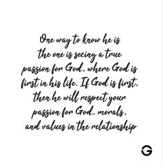 10 of the truest quotes about pursuing a god-centered relationship godly relationship advice, Deep Relationship Quotes, God Centered Relationship, Relationship Bases, Relationship Tarot, Relationship Meaning, Complicated Relationship, Relationship Pictures, Relationship Problems, Funny Relationship