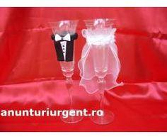 Detectivi L.T.Pro Certo 0745012125 Bucuresti - Anunturi Urgent Gratuite - Adauga Anunturile Tale Gratuit How To Make