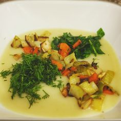 ... Of Flavor, Fennel Carrots, Fennel Fronds, Carrot Tops, Delicious Pesto