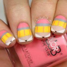 nail polish | Tumblr