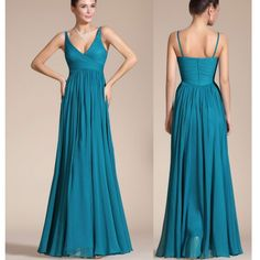 Eleganta, comoda, perfecta pentru vara. Cupe bust inserate. Prom Dresses, Formal Dresses, Fashion, Dresses For Formal, Moda, Formal Gowns, Fashion Styles, Formal Dress, Gowns