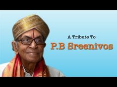 Listen to the ever green Tamil hit songs of legendary singer PB Sreenivos. Legendary playback singer Prathivadhi Bayankara Sreenivos (PB Sreenivos) was born . Old Song Download, Audio Songs Free Download, Mp3 Music Downloads, Download Video, Film Song, Movie Songs, Hit Songs, Mp3 Song, Evergreen Songs
