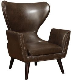 Coaster Furniture - Accent Chair - 902089