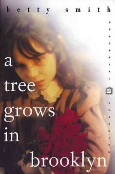 A Tree Grows in Brooklyn -- review by Lois Lowry