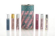 Best lip gloss ever!!!