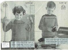 568b46a35 Patons 2304 baby cardigan vintage knitting pattern ...