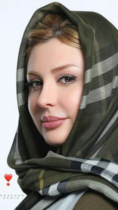 Innocent🖤👈 most beautiful faces, beautiful smile, beautiful arab women, beautiful pictures Beautiful Arab Women, Most Beautiful Faces, Beautiful Hijab, Beautiful Smile, Beautiful Pictures, Girl Face, Woman Face, Beauty Full Girl, Beauty Women