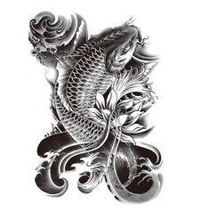 Tatuajes Temporales Dorados Tempotats Colección Henna por Tempotats