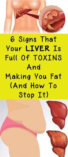 The liver is one of the most important organs in your body, which responsibility is to transforms toxins into waste. This waste is later removed from the body through urine and feces.