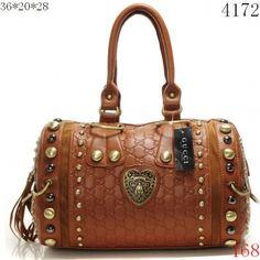 Gucci Inspired Designer Handbag 4172 Outlet
