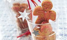 Sandholz-Guetzli Engel - Rezepte - Schweizer Milch Biscuits, Sugar, Ajouter, Butter, Recipe, Pointe Shoes, Ideas For Christmas, Play Dough, Crack Crackers
