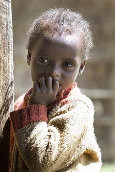 Ethiopia by babasteve, via Flickr