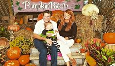 'Southern Charm' Kathryn Dennis Gives Birth To Second Baby Ravenel