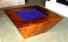 metal firepit designs | Contemporary Fireplace Design for Commercial, Metal Fire Pits by OIOS ...