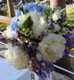 Royal Blue, Floral Wreath, Events, Wreaths, Luxury, Home Decor, Floral Crown, Decoration Home, Door Wreaths