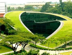 Nanyang School of Art, Design and Media at Nanyang Technological University in Singapore    The School of Art, Design and Media at Nanyang Technological University in Singap