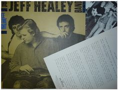 At £10.47  http://www.ebay.co.uk/itm/Jeff-Healey-Band-See-Light-LP-Press-Release-209-441-12-/261106472750