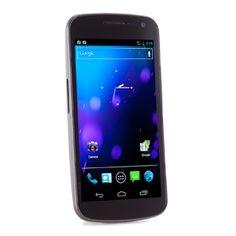 Verizon Drops Price of Galaxy Nexus to $100  Samsung Galaxy Nexus (Verizon Wireless)