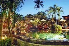 Besakih Beach Resort Sanur Bali