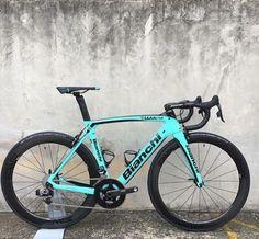 d32feb40c Bianchi Oltre XR4 👏 📸   cultureofcycling Credit  Loves Road Bikes  weekend