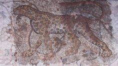 Kemalpasha Archeological site, near Izmir, Turkey. Hürriyet Daily News | PHOTO Gallery