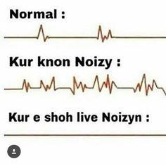 #zinizin #kingzin #terrorinates #thisisnoizy @zinizin @thisisnoizy
