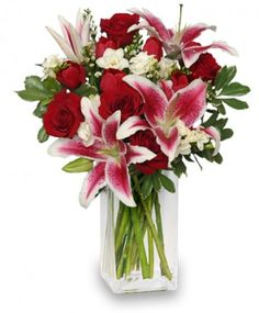 Express true love before your sweetheart by gifting her with wedding flowers, MI. undeniably, the lovely arrangement will enchant her mind. at http://www.flowersatdwd.com/