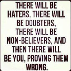 Attn haters: My will is way stronger than your words! #DEWYOU #ONLYUCANSTOPU #BEYONDTHEGAME #LIVINGADREAM #BASKETBALL #FITNESS #GOALS #NIKEBASKETBALL #NIKE #SUCCESS #MOTIVATION #SNEAKERHEAD #KOTD #SNEAKER #WINNING #NBA #WNBA #NCAA #EYBL2013 #NIKEPDC #JORDAN #BASKETBALLNEVERSTOPS #MYSHOOTINGSTARZ.COM