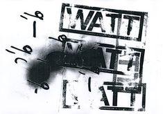 Premi ADI Design Index 2014: Premio miglior prodotto editoriale a IFIX per il progetto «WATT • Senza alternativa». Premio miglior veste grafica a Maurizio Ceccato • IFIX per il volume 3,14 di «WATT • Senza alternativa».