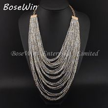 Shop LONG MULTILAYER online Gallery - Buy LONG MULTILAYER for unbeatable low prices on AliExpress.com - Page 9