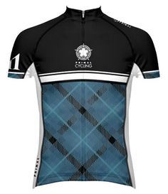 LOVE2PEDAL Bicycle Shorts and Cycling Jerseys. I like this one. e2c543449