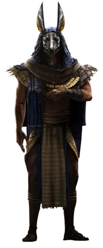 Hetepi | Assassin's Creed Wiki | Fandom Character Concept, Character Art, Concept Art, Character Design, Gaius Cassius Longinus, Assassins Creed Origins, Legends And Myths, Fan Art, Archetypes
